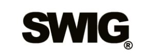 @logo_img_alt